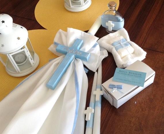 lambades, candles, christening, wedding