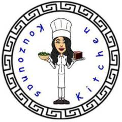 Kouzounas Kitchen