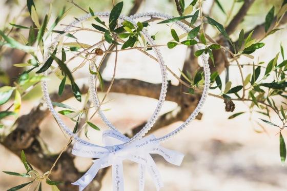 HM Wedding Photography Crete Greece